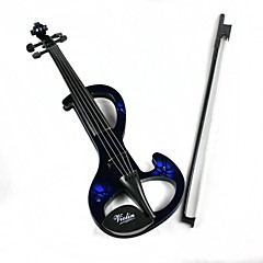 cheap Toy Instruments-Violin Toy Musical Instrument Toys Simulation Violin Musical Instruments Plastic Pieces Girls' Boys' Christmas Birthday Children's Day