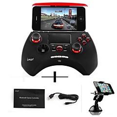 iPEGA Bluetooth Ohjaimet varten älypuhelin Bluetooth Kannettava Pelikahva Ladattava Langaton 13-15h