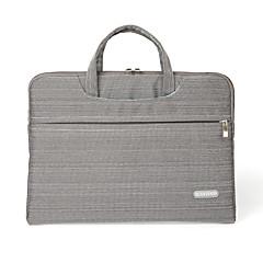 """billiga Laptop Bags-13 """"14"""" 15,6 """"business typ nylondatorväska ryggsäck för dell thinkpad macbook sony hk samsung"""