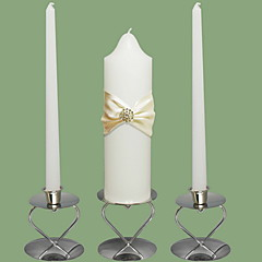 Vegas Theme Classic Theme Candle Favors-Piece/Set Candles Wedding Favors