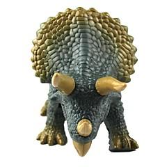že dominantní triceratops dálkové ovládání hračky
