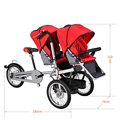 cheap Bikes-Folding Bike Cycling Others 16 Inch Ordinary Ordinary Monocoque Ordinary / Standard Steel / 2 to 3 Years / 3 to 5 Years / Yes / #