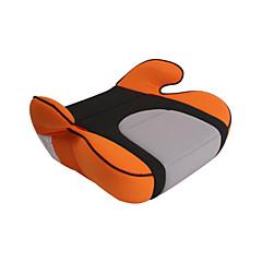 billige Setetrekk til bilen-Seteputer til bilen Seteputer tekstil Plast Til Universell