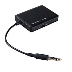 povoljno USB uređaji-profesionalni Bluetooth bežična audio TV PC prevoza 3.5mm bez gubitaka audio kvalitetu tijekom dugog dometa audio