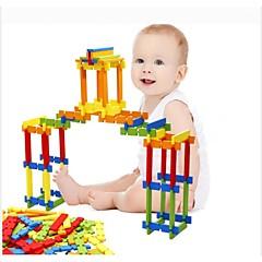 מרחבי חושבים לבני צעצוע מדהימים