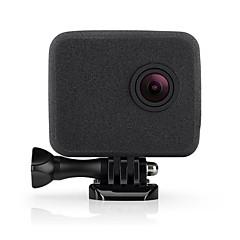 tanie Kamery sportowe i akcesoria GoPro-etui Nakładka na obiektyw Wiązanie Dla Action Camera Gopro 5 Gopro 4 Gopro 3 Gopro 3+ Gopro 2 AUTO Motocykl Other