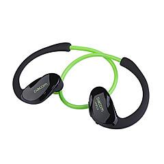 billiga Headsets och hörlurar-DACOM Dacom Athlete Trådlös Hörlurar Elektrostatisk Plast Sport & Fitness Hörlur mikrofon headset