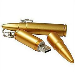 tukku söpö Jääpingviini malli USB 2.0 muistitikku stick drive8gb