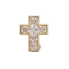 Χαμηλού Κόστους Navel Rings-Γυναικεία Κοσμήματα Σώματος Δαχτυλίδι / Δακτύλιος της κοιλιάς Ανοξείδωτο Ατσάλι Κράμα Λευκό Βυσσινί Ροζ Άλλα Μοναδικό Πάρτι Καθημερινό