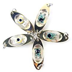 Χαμηλού Κόστους Ψάρεμα Light-Φακοί LED LED Αδιάβροχη Ψάρεμα