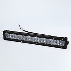 cheap Vehicle Working Light-200W LED light bar led Off Road Work Light beam Combo Cab Light 4WD Truck 12V/ 24V 4x4 SUV Car
