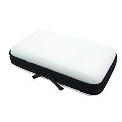 3DS Áudio e Vídeo Bolsas e Cases para Nintendo 3DS Mini Sem Fio #