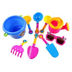 Brinquedos de Faz de Conta Brinquedo de Água