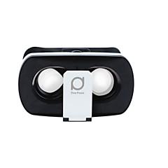 Deepoon Cellphone Box V3 Virtual Reality Glass