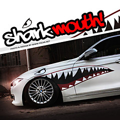 Car Stickers Online Car Stickers For - Cool decal stickers for cars