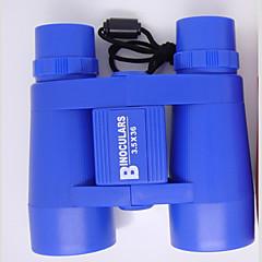 3.5X36 mm 쌍안경 아이 장난감
