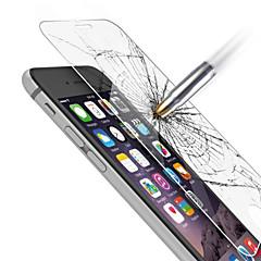 Hartglas Explosionsgeschützte / High Definition (HD) / 9H Härtegrad Vorderer Bildschirmschutz Anti-ReflexScreen Protector ForAppleiPhone