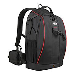 tanie Torby na laptopa-torba na aparat fotograficzny do aparatu canon slr / aparatu cyfrowego z plecakiem do plecaków przeciw kradzieży
