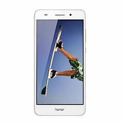 Huawei Huawei® Honor 5A Play 5.5 אינץ ' טלפון חכם 4G (2GB + 16GB 13 MP Octa Core 3100 mAh)