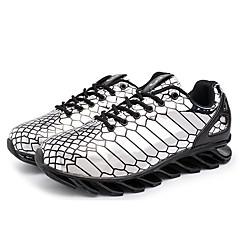 Chaussures de Course Chaussures pour tous les jours Antidérapant Respirable Course