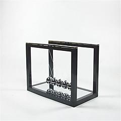 과학&디스커버리 완구 스트레스 해소 제품 교육용 장난감 장난감 광장 유명한 빌딩 노블티 1 조각