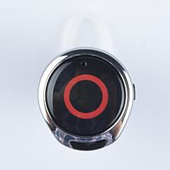 billige Bluetooth-hodetelefoner-GL400 EARBUD Trådløs Hodetelefoner Plast Kjøring øretelefon Mini Med mikrofon Headset