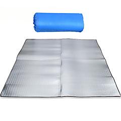 baratos -丰途 Almofada de Campismo Almofada de Dormir Almofada de PiqueniqueManter Quente Insulação de Calor Á Prova de Humidade Prova-de-Água