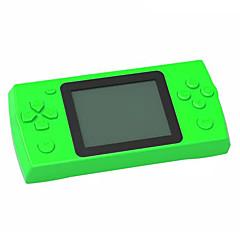 Ohjaimet-Alkuperäinen tehdasvalmistaja-1-Muovi-USB-älypuhelin-älypuhelin-Näppäimistö