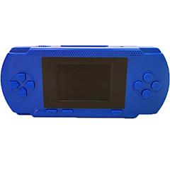 GPD-PVPSTATIAN-Håndholdt spil Player