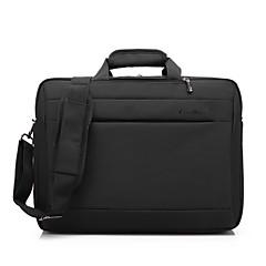 tanie Torby na laptopa-15,6 calowy wodoodporny wielofunkcyjny komputer laptop messenger bag single-ramię plecak dla MacBook / Dell / KM / lenovo