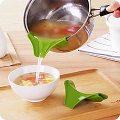 Køkken Tools Plastik For Køkkenredskaber Madlavningsværktøjssæt 1pc