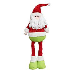 저렴한 -크리스마스 장식 크리스마스 장난감 2 크리스마스