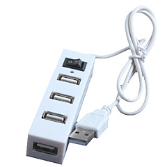 usb hub splitter hub multi-interface USP