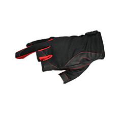 Χαμηλού Κόστους -αλιείας γάντια