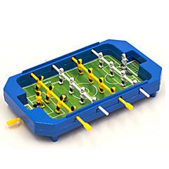 Labdák Toy Foci Játékok Futball Újdonság Fiú Darabok