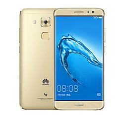 Huawei Maimang 5 5.5 Zoll 4G Smartphone (3GB + 32GB 16MP Octa Core 3340mAh)