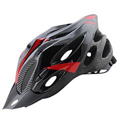 cheap Bike Helmets-Bike Helmet 20 Vents CE Certified Cycling Adjustable Ultra Light (UL) Sports PC EPS Road Cycling Recreational Cycling Cycling / Bike
