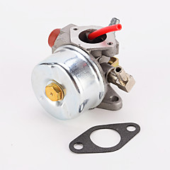 cheap Auto Parts-New OEM CARBURETOR Carb Tecumseh 640350 640303 640271 Sears Craftsman Mowers