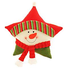クリスマス向けおもちゃ ぬいぐるみ 3 クリスマス