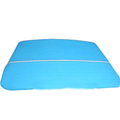 baratos -Proteção Contra Sol e Neve LEBOSH® para Carro (Dobrável)