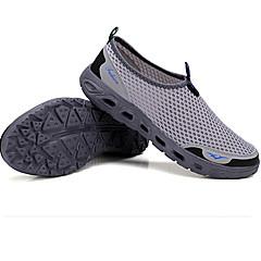 tanie Buty do biegania-Buty do biegania Obówie na co dzień Tenisówki Dla obu płci Anti-Slip Amortyzacja Wentylacja Wpływ Fast Dry Ultralekkie Zdatny do noszenia