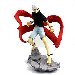 Tokyo Ghoul Ken Kaneki PVC 24 Anime Action Figures Modelspeelgoed Speelgoedpop