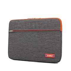 11.6 13.3 14.1 15.6 inch laptop hoes sleeves schokbestendige geval dell / pk / sony / oppervlak / ausa / acer / samsun etc
