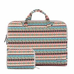 billiga Laptop Bags-11,6 13,3 15,6 tums enkel påse elegant handväska laptop för / dell / hp / Sony / yta / ausa / acer / samsun etc