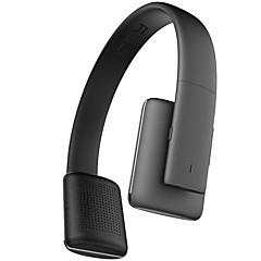 billige Bluetooth-hodetelefoner-QCY QCY50 Trådløs hodetelefonForMedie Avspiller/Tablett Mobiltelefon ComputerWithMed mikrofon DJ Lydstyrke Kontroll Gaming Sport