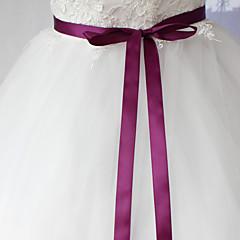 saten düğün partisi / akşam dailywear dailywear şemsiye elmas taklidi şık klasik tarzı