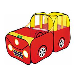 Χαμηλού Κόστους Σκηνές και τούνελ παιχνίδια-Σκηνές και τούνελ παιχνίδια / Παιχνίδια αυτοκίνητα / Παιχνίδια ρόλων Ελάφι Πρωτότυπες / Extra large Νάιλον Αγορίστικα Παιδικά Δώρο