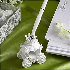 billige Bryllupsmottagelse-Ca. Høyde Harpiks / Blandet Materiale Bryllupsdekorasjoner Bryllupsfest Klassisk Tema Alle årstider