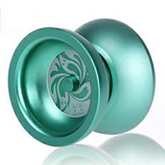 voordelige -Jojo Ballen Speeltjes Cirkelvormig 1 Stuks