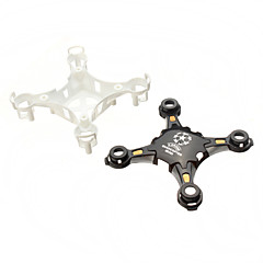 FQ777 FQ777-124-1 חלק 1 חלק חילוף RC Quadcopters
